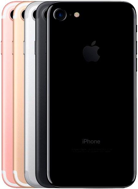 Ремонт iPhone iPhone 5