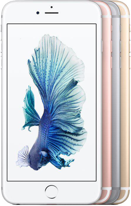 Teхника Apple - iPhone - Срочный ремонт Замена корпуса iPhone 6