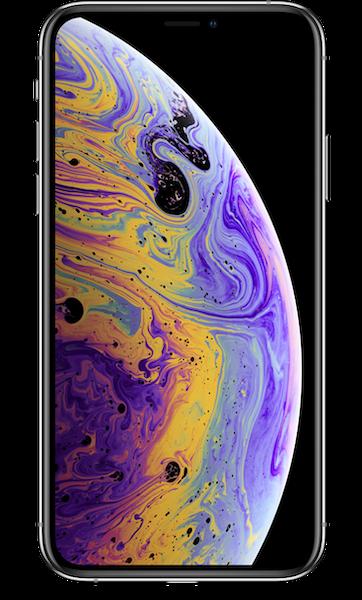 Ремонт iPhone iPhone Xs Max