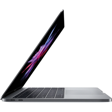 Ремонт MacBook MacBook with Retina LCD