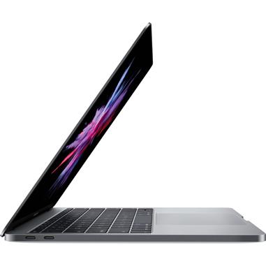 Ремонт MacBook MacBook Pro