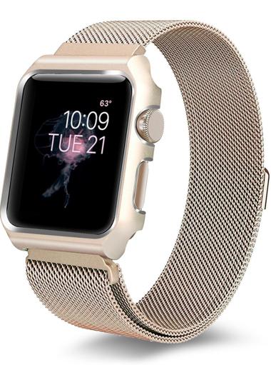 Teхника Apple - Apple Watch - Срочный ремонт Apple Watch Series 3