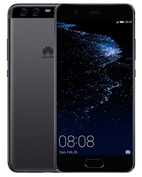 - Телефон - Срочный ремонт Huawei