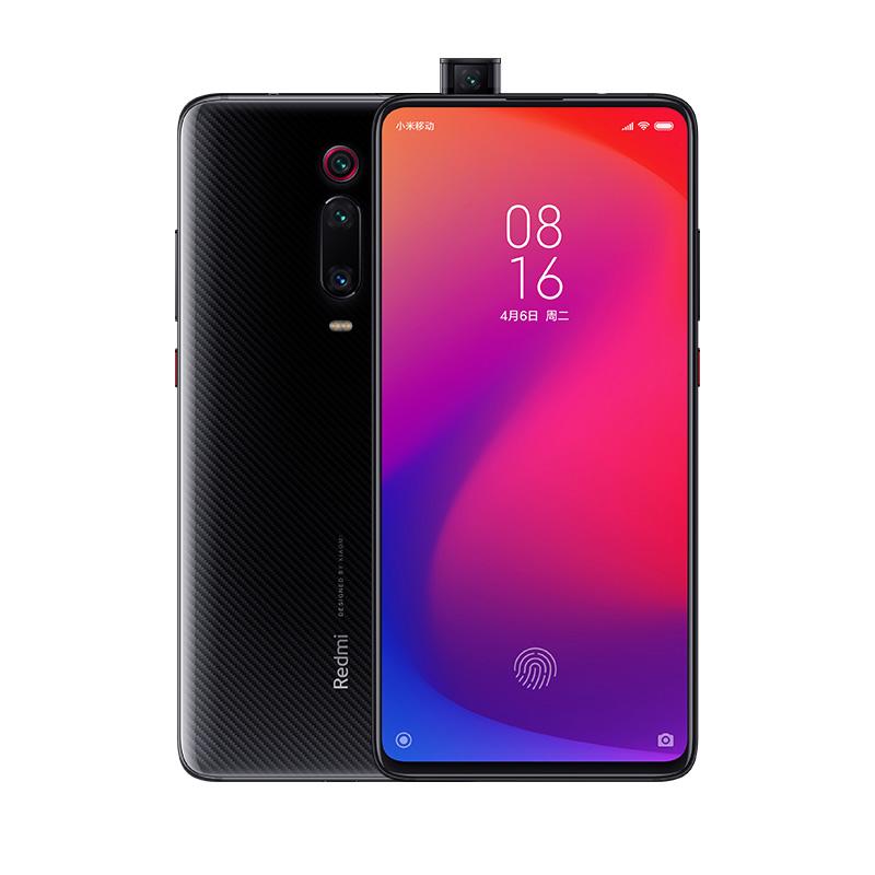 Ремонт Xiaomi K20 PRO