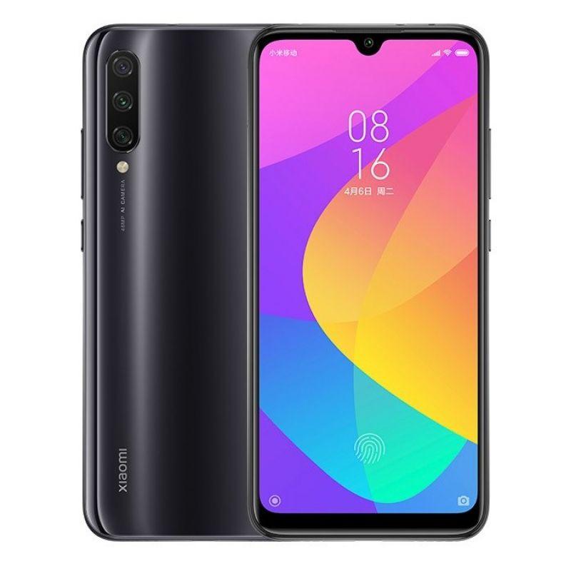 Телефон - Xiaomi - Срочный ремонт Mi A3