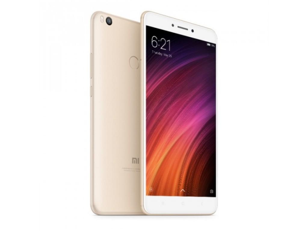 Телефон - Xiaomi - Срочный ремонт Mi Max 2