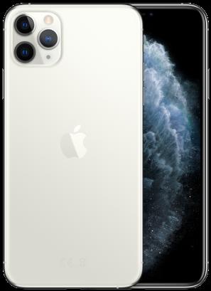Teхника Apple - iPhone - Срочный ремонт iPhone 11 Pro Max