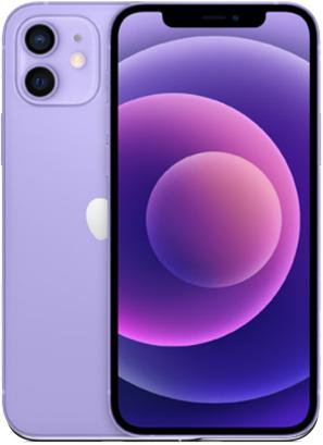 Teхника Apple - iPhone - Срочный ремонт iPhone 12