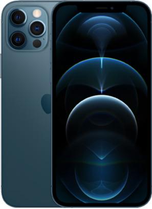 Teхника Apple - iPhone - Срочный ремонт iPhone 12 Pro