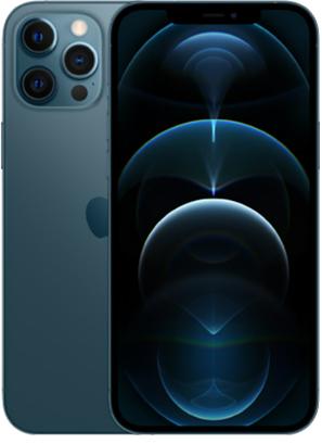 Teхника Apple - iPhone - Срочный ремонт iPhone 12 Pro Max