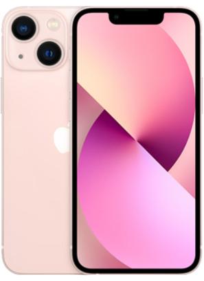 Teхника Apple - iPhone - Срочный ремонт iPhone 13 mini