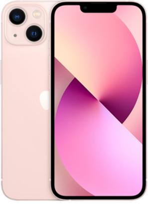 Teхника Apple - iPhone - Срочный ремонт iPhone 13