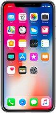 Ремонт Teхника Apple iPhone