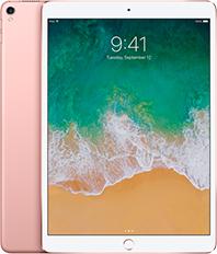 Ремонт Teхника Apple iPad