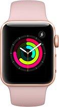 Ремонт Teхника Apple Apple Watch